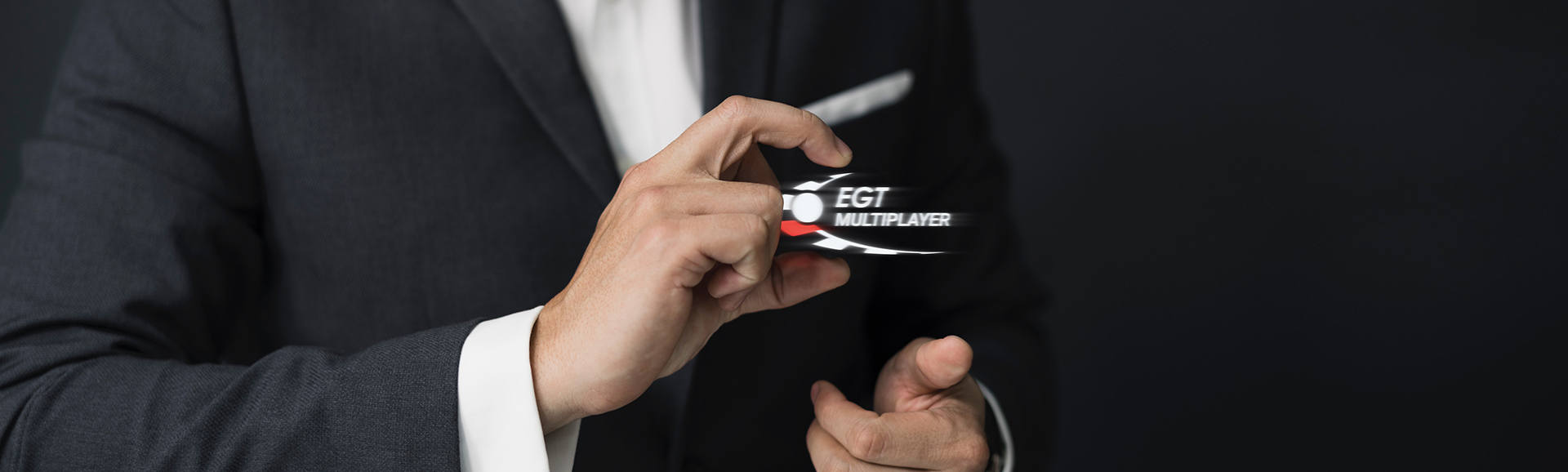 EGT MULTIPLAYER COMPANY