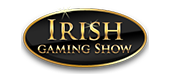 Irish Gaming